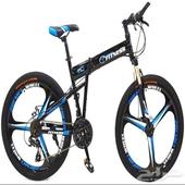 دراجة هوائية-سيكل