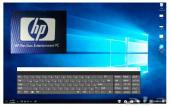 للبيع لابتوب اتش بي بافيليون HP Pavilion Lapt