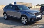 للبيع رينج روفر فيلار Range Rover Velar 2018