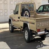 شاص 2016 سعودي رفرف