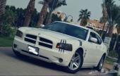 دودج تشارجر  2007 Dodge Charger