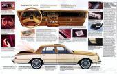 Caprice Classic GM