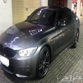 BMW M KIT 428i Gran Coupe