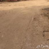 للبيع مزرعه مساحه 2 كيلو في كيلو عل طريق القصيم حائل القديم