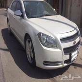 الرياض شرق