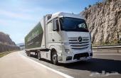 مشروع يخدم اصحاب الشاحنات والمعدات