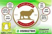 أبو فهد للذبائح خدمة الذبح والتوصيل