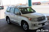 GXR 2012 سعودي فل كامل