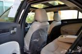 كلايزلر سي 300 ليميتد 6 سلندر 2017