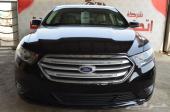 2013 فورد تورس SEL 3.5L FWD لون اسود