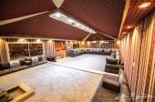 مخيم  للبيع بالعاذريه VIP خمس نجوم