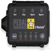 جهاز برمجة وزيادة العزم - padel commander