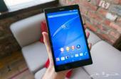 سوني xperia z3 tablet compact