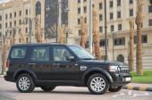 لاند روفر 2011 Land Rover LR4 للبيع ب 99 ألف