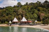 برنامج سياحي 10 ايام في ماليزيا زوجين وطفلين