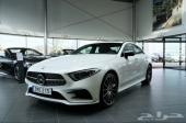 Cls 450 4M AMG 2020