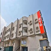 شقق و وحدات سكنية مفروشة للايجار ( يومي -شهري )