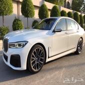 حاب تبيع سيارتك BMW .. نخدمك إلى بابك