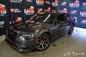للبيع 2018 Chrysler 300S استيراد ع الطلب