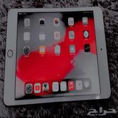 ايباد ميني 5 ipad mini
