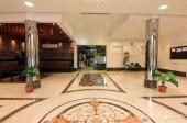شقق وأجنحة فندقية فخمة للتأجير للعزاب الرياض