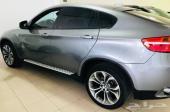 BMW فئة X شبه جديد