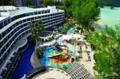 شهر عسل 13 يوم في ماليزيا فنادق 4 نجوم ممتازة