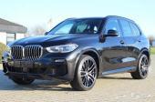 بي ام دبليو BMW X5 xDrive40i M