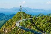 برنامج سياحي 13 يوم في ماليزيا 4 نجوم شخصين
