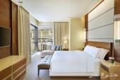 عروض حجوزات فنادق مكة والمدينة