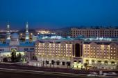 حجز فنادق بمكة ( عروض شهر رمضان )