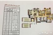 شقة للبيع بواحة مكة - التخصصي