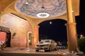 مصورين محترفين فيديو وفوتوغرافي (عروض العيد )