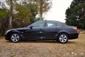 قطع غيار BMW - 2008