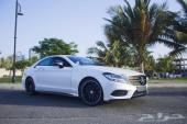 2015 Mercedes AMG CLS400 Model