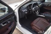 مرسيدس E300 2016 AMG
