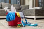 شركة تنظيف مكيفات شقق فلل مكافحة حشرات بالريا