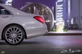 مصور الرياض لتصوير اعلانات و السيارات