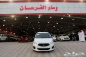 متسوبيشي - اتراج- 2018 - سعودي