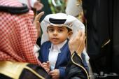 تصوير زواجات ومناسبات في الرياض