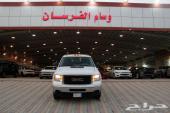 جي ام سي - سييرا - HD 2500 -ماشي 24الف-سعودي