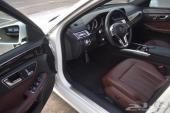 مرسيدس E300 موديل 2016