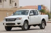 فورد رينجر غمارتين 2011 سعودي