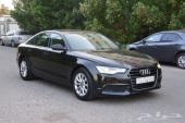 للبيع Audi A6 2013