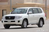 جي اكس 2015 سعودي 6 سلندر عداد 1300 فقط