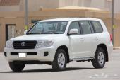 جي إكس 2015 سعودي 6 سلندر
