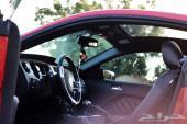 موستنج GT فل كامل بانوراما