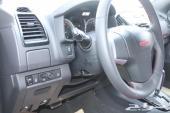 ايسوزو GT  ديزل 2020