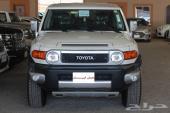 اف جي 2016 سعودي تم البيع
