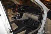 للبيع كامري 2013  ماشي 87